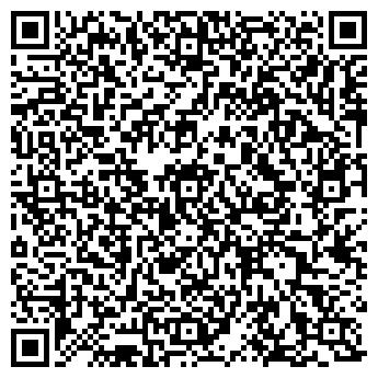 QR-код с контактной информацией организации ХЛЕБОЗАВОД СУРГУТСКИЙ МП