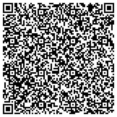 QR-код с контактной информацией организации КОНДИТЕРСКИЕ ИЗДЕЛИЯ ОФИЦИАЛЬНЫЙ ДИЛЕР ГРУППЫ КОМПАНИЙ КРАСНЫЙ ОКТЯБРЬ