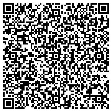 QR-код с контактной информацией организации РОСКОНДИТЕР-СУРГУТ ООО