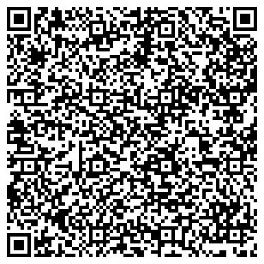 QR-код с контактной информацией организации СУРГУТСКИЙ КОМБИНАТ ВОСТОЧНЫХ ИЗДЕЛИЙ ООО
