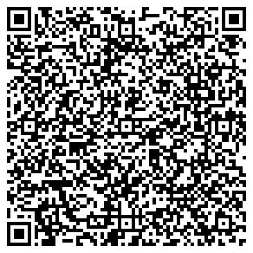 QR-код с контактной информацией организации КАЧЕСТВО БЕЗОПАСНОСТЬ ГАРАНТИЯ