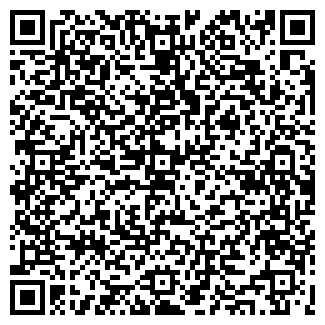 QR-код с контактной информацией организации ООО ЛЕМИМА