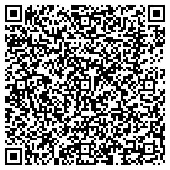 QR-код с контактной информацией организации ЗОЛОТОЙ РУЧЕЙ ООО