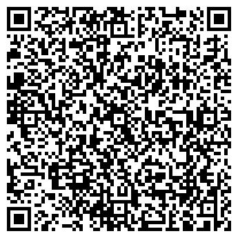 QR-код с контактной информацией организации ЗОЛОТОЙ ФАЗАН ООО