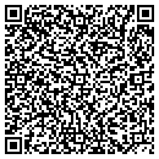 QR-код с контактной информацией организации МИСТЕР-С ЗАО