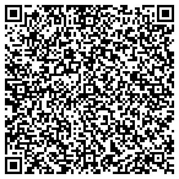QR-код с контактной информацией организации РУССКАЯ ЗАБАВА ТД ООО
