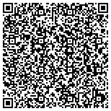 QR-код с контактной информацией организации НАДЕЖДА МАГАЗИН ЗАО ПИВОВАРЕННЫЙ ЗАВОД СУРГУТСКИЙ