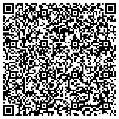 QR-код с контактной информацией организации РОДНИЧОК МАГАЗИН ЗАО ПИВОВАРЕННЫЙ ЗАВОД СУРГУТСКИЙ