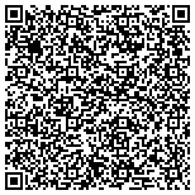 QR-код с контактной информацией организации САОПИН МАГАЗИН ЗАО ПИВОВАРЕННЫЙ ЗАВОД СУРГУТСКИЙ