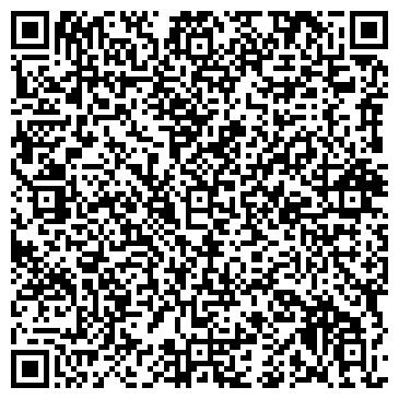 QR-код с контактной информацией организации АКОПЯН С. К. ИП