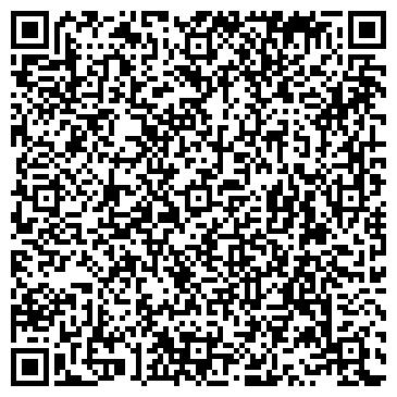 QR-код с контактной информацией организации АРТЕМИДА ООО ВИКАРНА ЕВРОПЕЙСКАЯ ОДЕЖДА