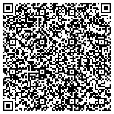 QR-код с контактной информацией организации СПЕЦОДЕЖДА САЛОН-МАГАЗИН ООО ЗАПСИБМАШСТРОЙ
