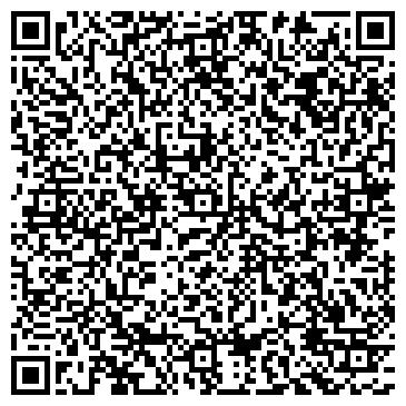 QR-код с контактной информацией организации СУРГУТСКАЯ ШВЕЙНАЯ ФАБРИКА СУРГУТНЕФТЕГАЗ ОАО
