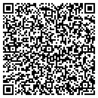 QR-код с контактной информацией организации PAPILLON