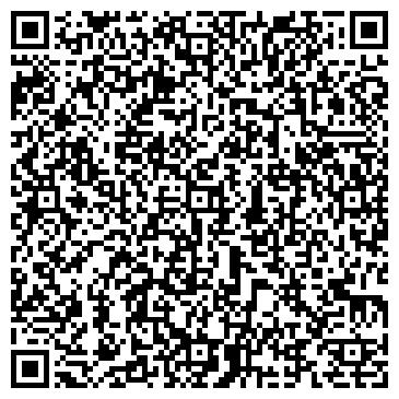 QR-код с контактной информацией организации KEТTLER SPORT САЛОН