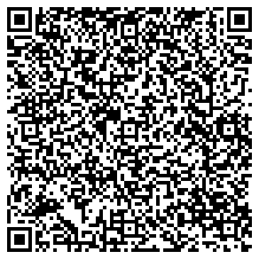 QR-код с контактной информацией организации МЕХА ИЗ ГРЕЦИИ ИП ЕЛИЗАРОВА Н. Д.