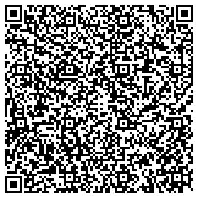 QR-код с контактной информацией организации PETEK-1855 ОФИЦИАЛЬНЫЙ ДИЛЕР МОСКОВСКОГО ПРЕДСТАВИТЕЛЬСТВА ФИРМЫ