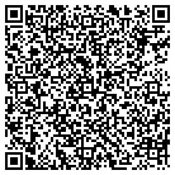 QR-код с контактной информацией организации ЛЕЛЬ, САЛОН ОБУВИ