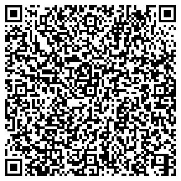 QR-код с контактной информацией организации МАРКЕТ МАГАЗИН ЗАО ПКФ ПОЛИСЕРВИС