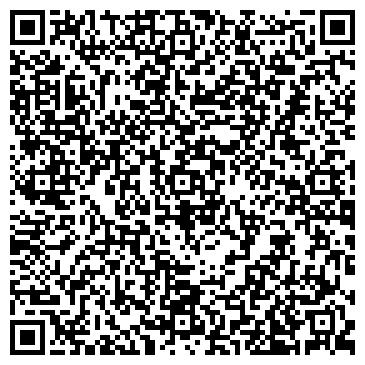 QR-код с контактной информацией организации АПТЕЧНАЯ БАЗА УНИТАРНОЕ ПРЕДПРИЯТИЕ