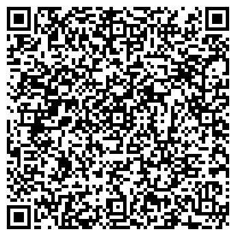 QR-код с контактной информацией организации СУХОМЛИНА ИП