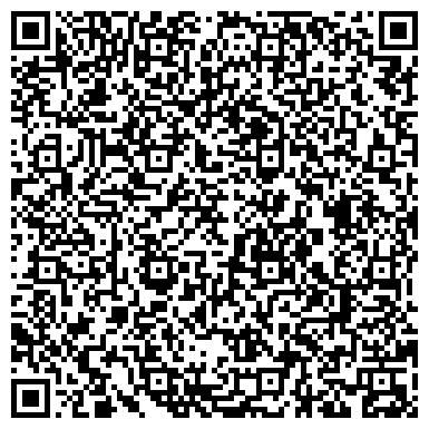 QR-код с контактной информацией организации АВТОЛ ПРОМЫШЛЕННАЯ КОМПАНИЯ ООО