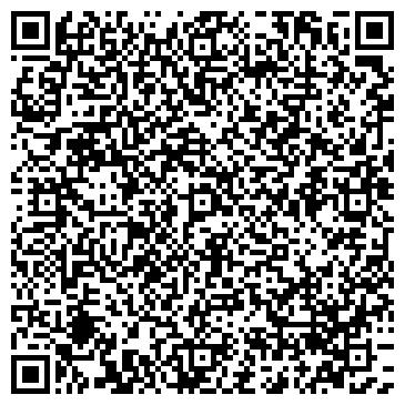 QR-код с контактной информацией организации АГРОСТРОЙКОМПЛЕКТ ФИРМА