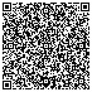 QR-код с контактной информацией организации СИБИРСКИЙ ПРОЕКТ ООО