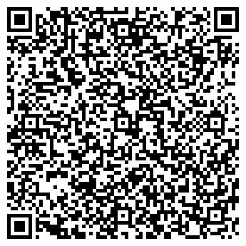 QR-код с контактной информацией организации СПЕЦНЕФТЕГАЗСТРОЙ