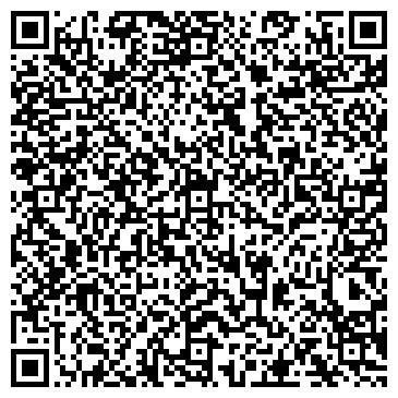 """QR-код с контактной информацией организации ООО """"Сибирь Металл """""""