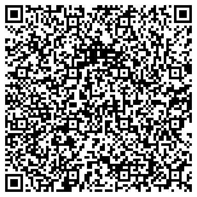 QR-код с контактной информацией организации СТАЛЬНЫЕ КОНСТРУКЦИИ-СУРГУТ ООО
