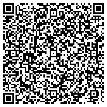 QR-код с контактной информацией организации ГАРАНТ-ПАРТНЕР ЗАО