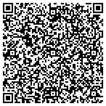 QR-код с контактной информацией организации МАКСИ-С СЕРВИСНЫЙ ЦЕНТР МЕТАЛЛОПРОКАТА ООО