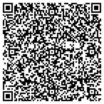 QR-код с контактной информацией организации ГЕОСИНТЕКС-ГЕОТЕКСТИЛЬ, ООО