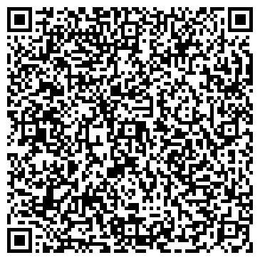 QR-код с контактной информацией организации ПОСТЕЛЬ, О КОТОРОЙ ВЫ МЕЧТАЛИ