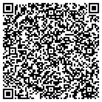 QR-код с контактной информацией организации ООО СУРГУТЛЮБ