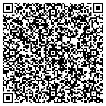 QR-код с контактной информацией организации СТАЛЕПРОМЫШЛЕННАЯ КОМПАНИЯ-С ООО