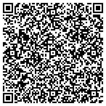 QR-код с контактной информацией организации АБСОЛЮТЗАПАД СИБИРЬ ООО