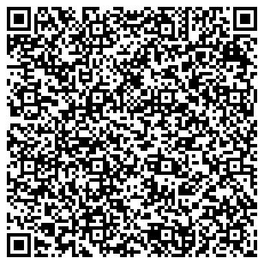 QR-код с контактной информацией организации ПРОФОТДЕЛ ПО БОРЬБЕ С ГРЫЗУНАМИ