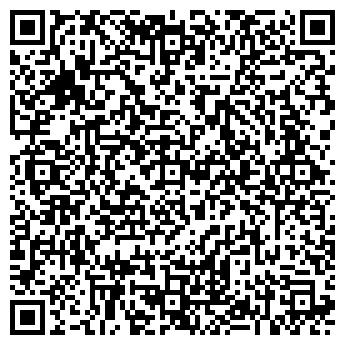 QR-код с контактной информацией организации YAMAHA-СУРГУТ ООО
