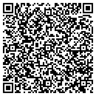 QR-код с контактной информацией организации ООО ГАБРИЭЛА