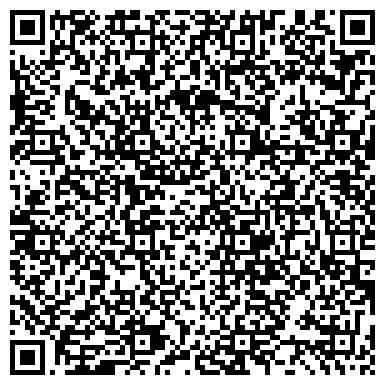 """QR-код с контактной информацией организации СТУДИЯ КУХНИ  """"ЛИНДА"""""""