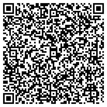 QR-код с контактной информацией организации МЕБЕЛЮКС САЛОН ООО