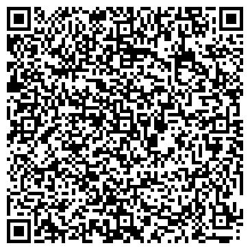 QR-код с контактной информацией организации ООО СЕЙФ-СЕРВИС, ПРЕДСТАВИТЕЛЬСТВО