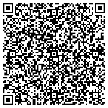 QR-код с контактной информацией организации ОЛИМП САЛОН МЕБЕЛИ