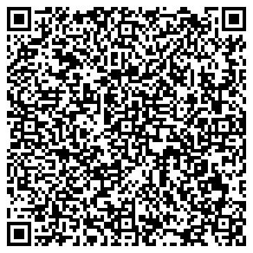 QR-код с контактной информацией организации ДОМ УЮТА МАГАЗИН ОАО ВСЕ ДЛЯ ДОМА