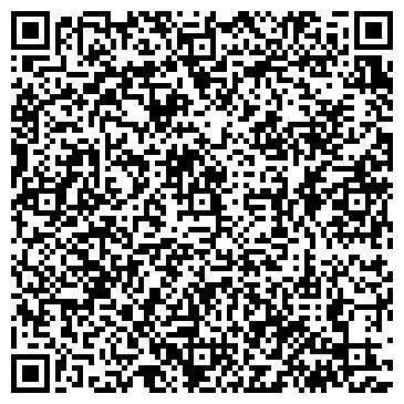 QR-код с контактной информацией организации МИР СПАЛЕН САЛОН МЕБЕЛИ