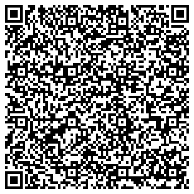 QR-код с контактной информацией организации ТОРГОВОЕ ОБОРУДОВАНИЕ-СЕРВИС ООО