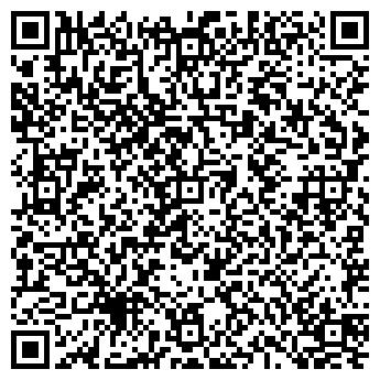 QR-код с контактной информацией организации ZEPTER INTERNATIONAL СУРГУТСКОЕ ПРЕДСТАВИТЕЛЬСТВО