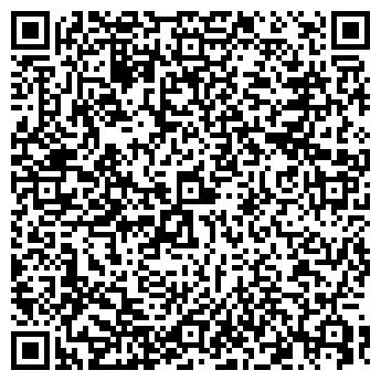 QR-код с контактной информацией организации БАБЕНКО Р. М. ЧП